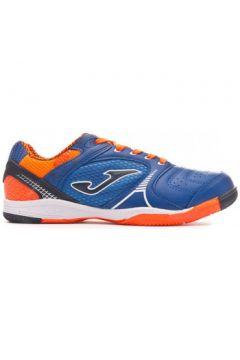 Chaussures de foot Joma Dribling Niño(115586452)