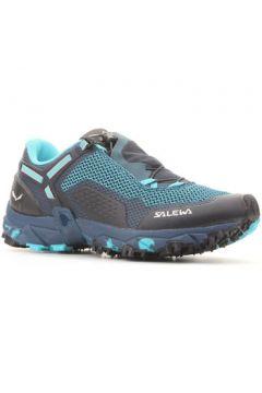 Chaussures Salewa Domyślna nazwa(88687923)