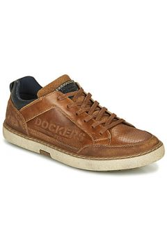 Chaussures Dockers by Gerli 46UL001(127908180)