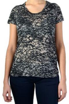 T-shirt Le Temps des Cerises Tee Shirt Paula(115459204)