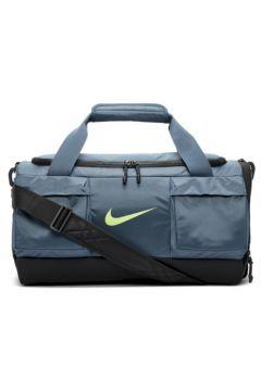 Nike Vapor Power Erkek Antrenman SporÇantası (Küçük Boy)(116380715)