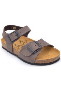 Sandales enfant Plakton louis(115605293)