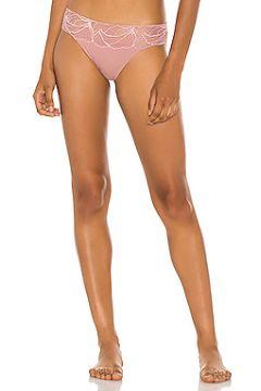 Нижнее белье perfectly fit - Calvin Klein Underwear(118965180)