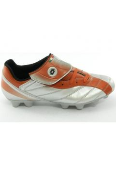 Chaussures de foot Lotto KAOS HG(115476201)