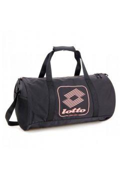 Спортивная сумка Lotto ROLL BAG GYM W 213434/5RF(125487667)