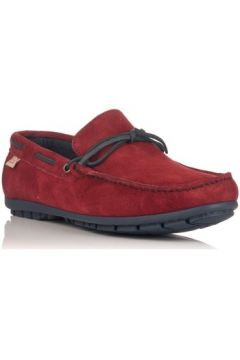 Chaussures Crab 93702(115444818)