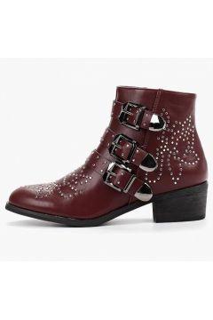 Ботинки Exquily(103338295)