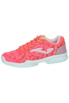 Chaussures Joma -(127958791)