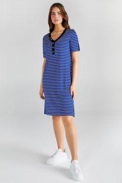 Faik Sönmez Elbise(124660955)