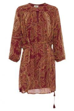 Kleid Georgette Teresa(117934605)
