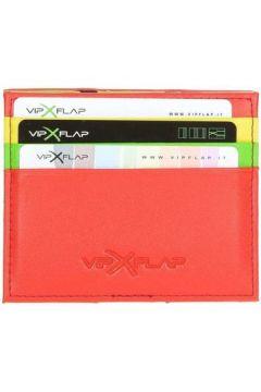 Vip Flap VIPMUL.R/V/G(115571848)