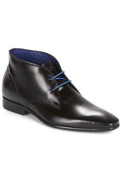 Boots Azzaro JAVOY(127897926)