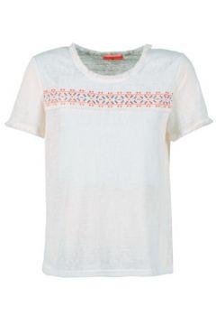 T-shirt Moony Mood GUERMILLON(115386598)