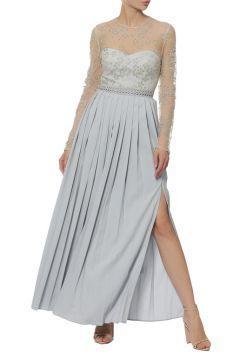 Платье SELF-PORTRAIT(93710869)