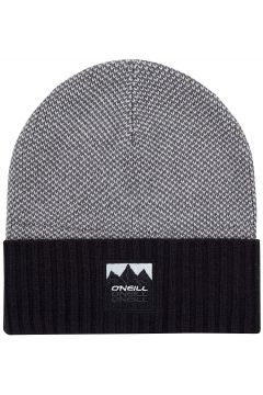 O\'Neill Badge Beanie black out(97849881)