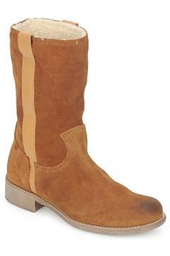 Boots Hip ALGOK(115469895)