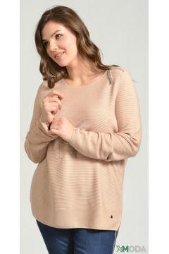 Пуловер(109323352)
