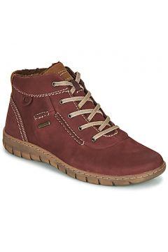 Chaussures Josef Seibel STEFFI 53(127960204)