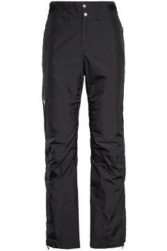 Sweet Protection Crusader Gore-Tex Infinium Pants zwart(117690521)