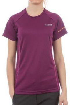 T-shirt Regatta Tasmin RWT051-8P1(127914658)