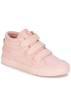 Chaussures DC Shoes EVAN HI V SE J SHOE ROW(115389642)