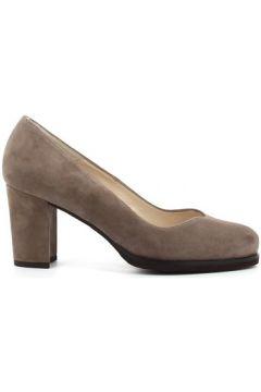 Chaussures escarpins Gadea 41730 taupe(127992032)