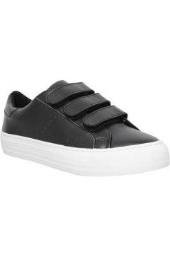 Chaussures No Name arcade straps nappa(115411478)