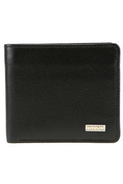 Бумажник KOFR(110355817)