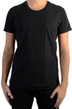 T-shirt Redskins Tee Shirt Meyer Calder(115430926)