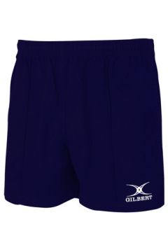 Short enfant Gilbert Short junior Kiwi Pro(115552796)