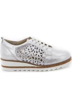 Chaussures Marroquí Sánchez 9680(115409964)