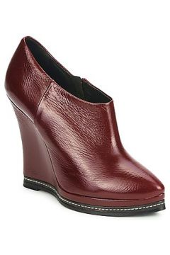 Boots Fabi FD9627(98768747)