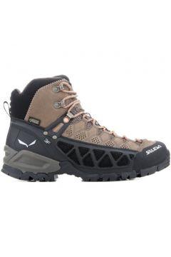 Chaussures Salewa WS ALP FLOW MID GTX 63427-2719(127963420)