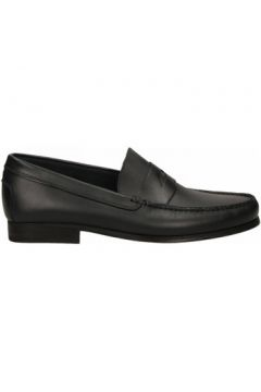 Chaussures Antica Cuoieria SIENA(115565261)