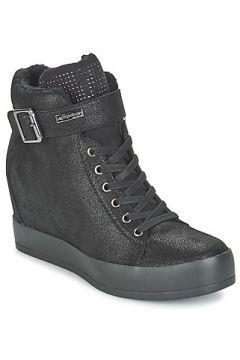 Chaussures Les Tropéziennes par M Belarbi CHAOS(115595417)