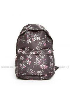 Multi - Shoulder Bags - LC WAIKIKI(110341522)