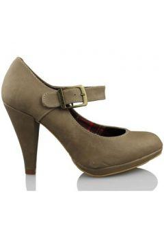 Chaussures escarpins MTNG MUSTANG CARACAS(115449372)