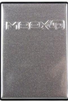 Portefeuille Meexup Porte cartes 4 rigide sécurité Fabrication France(94468815)