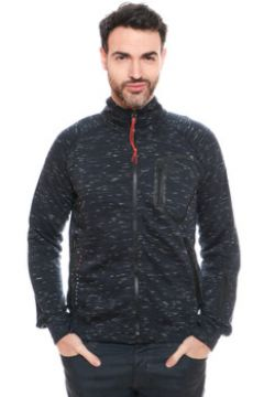 Sweat-shirt Geographical Norway Sweat Ferio(115432196)