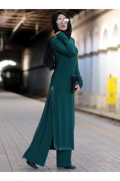Costume Sure Vert(102866005)