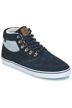 Chaussures enfant Element TOPAZ C3 MID KIDS(115400467)