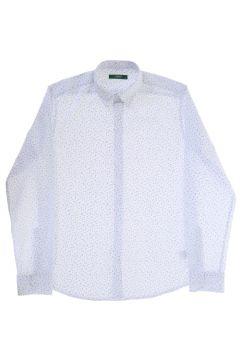 Limon Beyaz Gömlek(113998721)