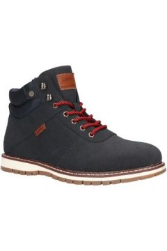 Boots Lois 84867(127988664)