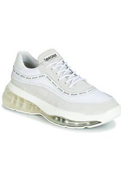 Chaussures Bronx BUBBLY(115467806)