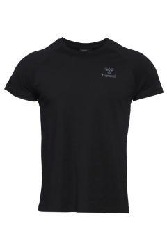 Hummel T-Shirt(120901530)