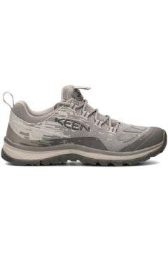 Chaussures Keen 1021187(101575134)