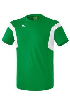 T-shirt Erima T-shirt Classic Team(115550616)