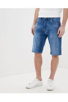Pepe Jeans PE299EMIDZS5(115344173)
