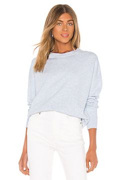 Пуловер - Frank & Eileen(115073160)