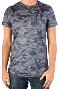 T-shirt Ryujee Tee Shirt Tylian Camouflet(115430973)
